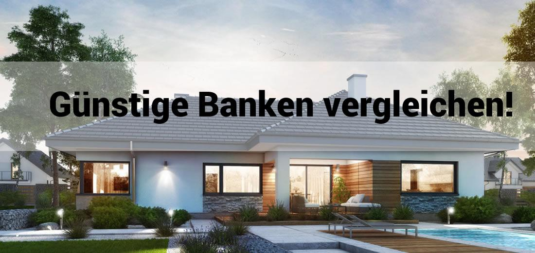 Banken in  Hanstedt