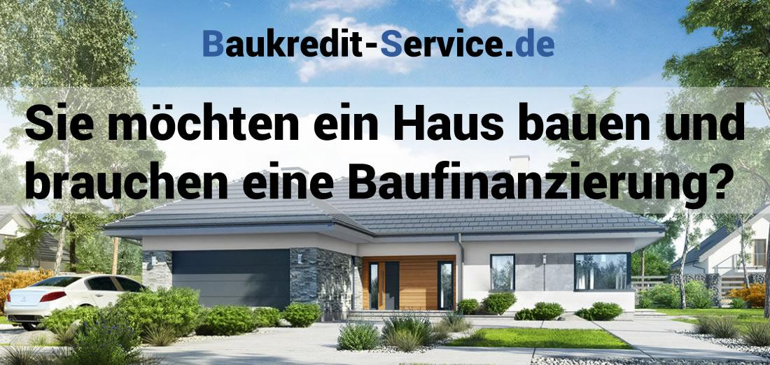 Baufinanzierung für  Hanshagen