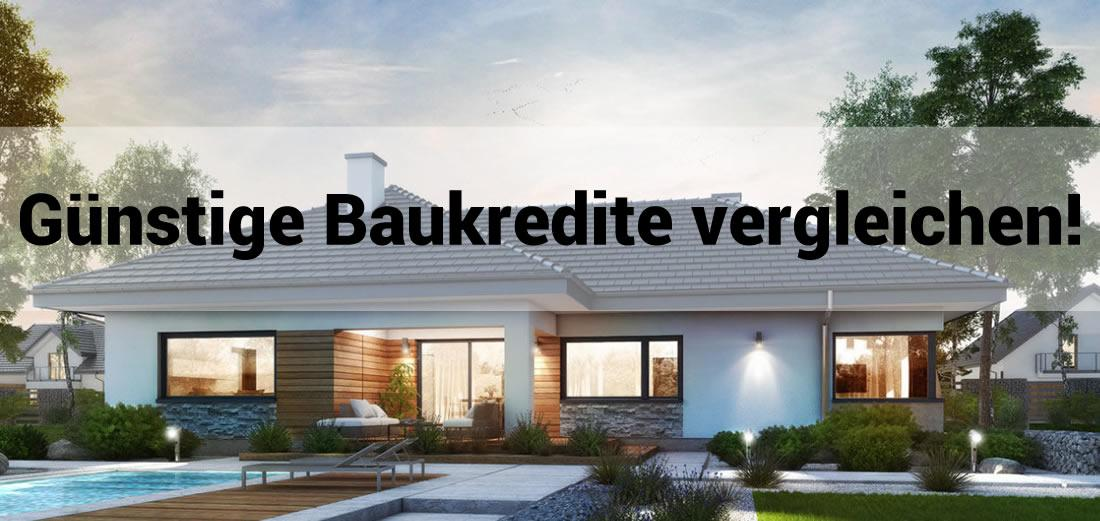 Baukredite in  Hanstedt