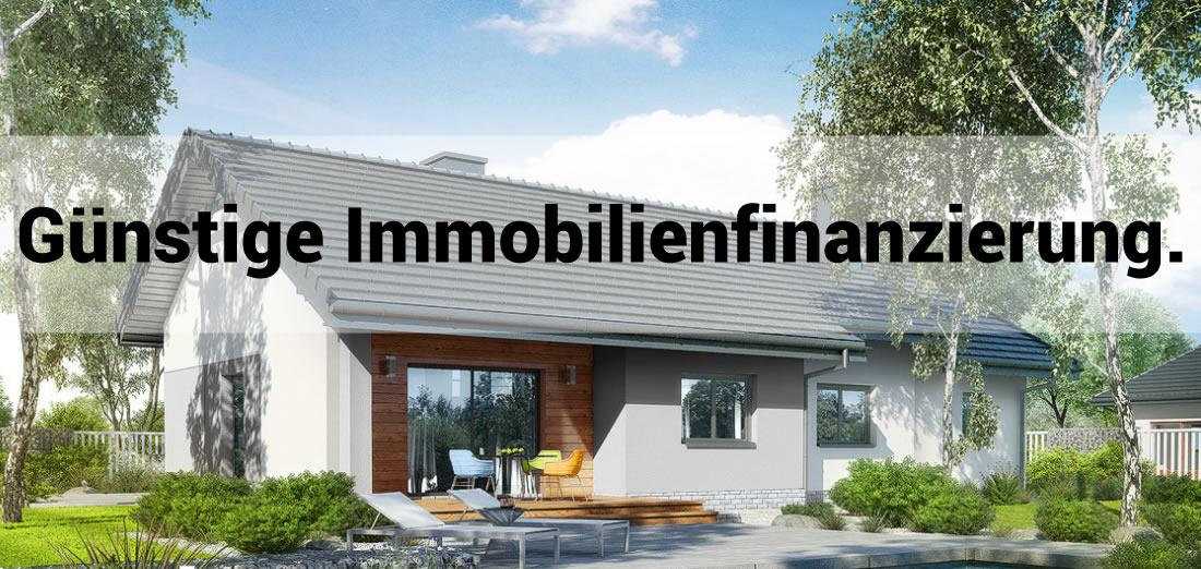 Immobilienfinanzierungen, Immobilienkredit in  Flörsheim (Main) - Bad Weilbach, Falkenberg, Wicker oder Weilbach