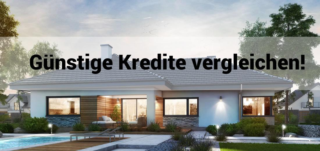 Kredit in  Wendisch Evern